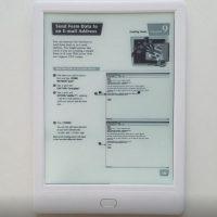 Likebook Muses PDF