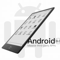 Onyx Android