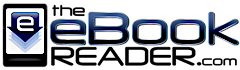 The eBook Reader Blog