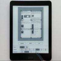 Onyx Nova Pro PDF Review