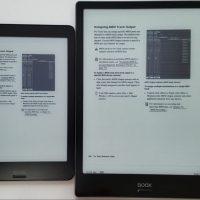 Note Pro vs Nova Pro