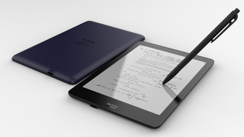 15 Tips and Tricks for Onyx Boox Android eReaders | The eBook Reader