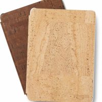 Kindle Cork Cover