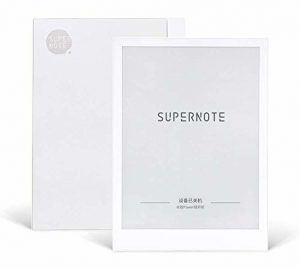 Supernote A5