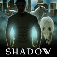 Shadow Pack