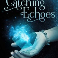 Catching Echoes