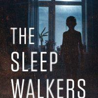The Sleep Walkers