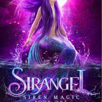 Siren Magic
