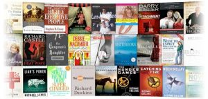 Kindle-Books