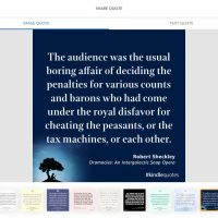 Kindle iOS Image Highlight