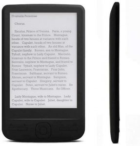 no-name-ereader