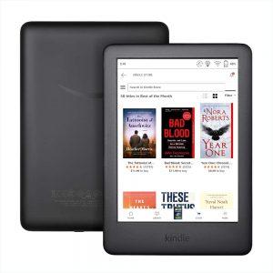Color-Kindle